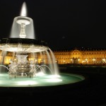 Stuttgart Schlossplatz von Curnen (flickr)