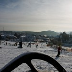 Wintersport in Winterberg von dirk@vorderstrasse.de (flickr)