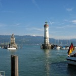 Lindau am Bodensee von digital cat (flickr)