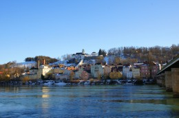 Silvester Passau von Allie_Caulfield (flickr)